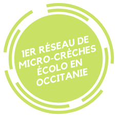 micro-crèche Montpellier