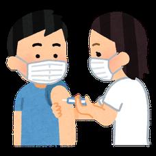 プラス介護タクシーはワクチン接種済みです