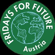 Fridays for Future wird unterstützt von Masseur Fiebiger in St. Christophen NEU