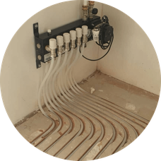 Vloerverwarming-premium-tegel-all-in-deal