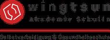 Selbstverteidigung und Gesundheitsschule Augsburg Marc Schulin