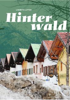 Hinterwald von Lissbeth Lutter ab sofort zum Bestellen