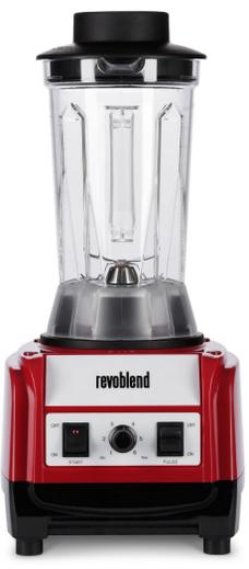 Revoblend RB 500
