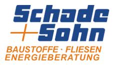 Schade + Sohn / GUT