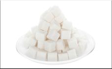 Zahnärzte warnen: Viele Fertignahrungsmittel für Babys enthalten schädlichen Zucker! (© pioneer - Fotolia.com)