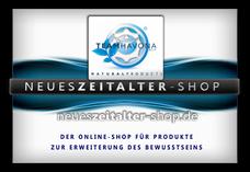 NeuesZeitalter-Shop.de