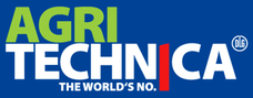 Expandeers at Agritechnica 2017