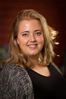 Kim Modder oprichter Wijn Wine Wein