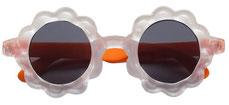 Teeny Tiny Optics Alyssa flower glasses