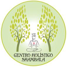 Centro Holístico Shambala