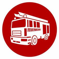 Freiwillige Feuerwehr Palfau - Maschinenmeister