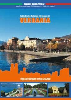 Guida al comune di Verbania