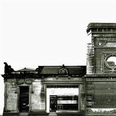 1990-2004