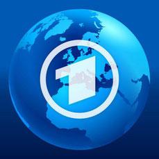 Tagesschau 24 20 Uhr Nachrichten Tagesthemen Nachtmagazin ARD  Avatar
