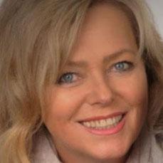 Eva Herman Medien Kennerin Tagesschau Moderatorin Avatar