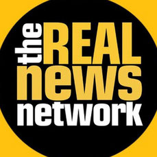Echte Nachrichten The Real News Network Avatar