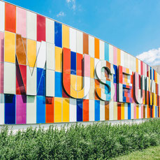 Museum Karlsruhe Stadtgeschichte Prinx Max Palais Museumspädagogik