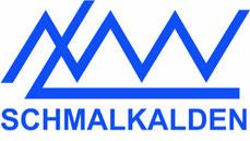 Schmalkalden Web-Logo