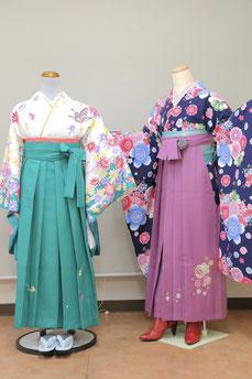 八王子の美容室zip 着物レンタル 成人式 衣装レンタル