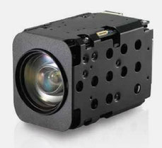 camera bloc zoom x20 AHD