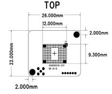 camera miniature sdi
