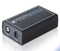 boitier convertisseur video analogique vers usb2
