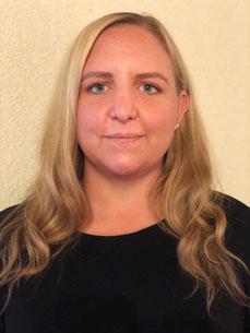 Sekretariat: Carina Zuber