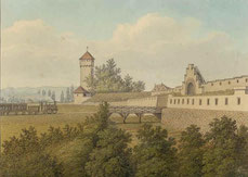 Staatsarchiv Basel-Stadt, BILD Schn. 196