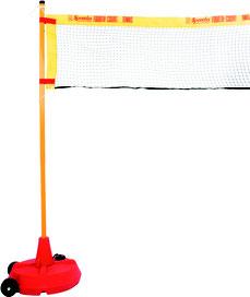 But multi-balles à acheter. Matériel sportif de but multi-balles polyvalent au meilleur prix. Pour enfants et adolescents.