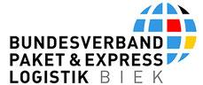 BIEK Bundesverband Paket und Expresslogistik