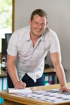Pascal Stehli-Krüsi Maschinenbau AG