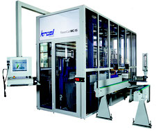 Maschinencenter MC-15