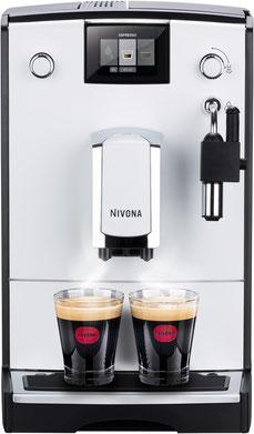 Nivona NICR 530 Kaffeevollautomat Kaffeemaschine Weilheim