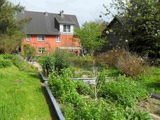 Haus Sommer, Ferienzimmer im Rein Sieg Kreis, funkfrei ohnen WLAN
