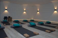 Yoga Kurse Sundern