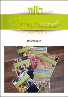 Infomappen by Harmonious-Balance