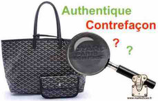 https://www.malle2luxe.fr/faux-contrefaçon-cabas-saint-louis-goyard-occasion-comment-reconnaitre-authentique-sac-a-main-vintage/