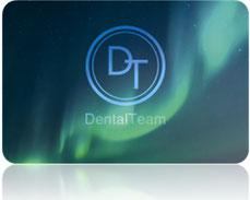 DentalTeam im Centrum Postbauer-Heng , Zahnarzt und Zahnmedizin