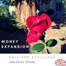 musique subliminale argent