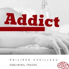 musique subliminale addictions