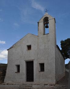 AREGNO (Torre)