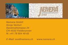 Nemera GmbH