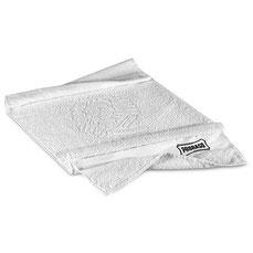 Proraso Towel 50x90cm