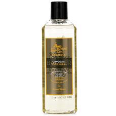 A Gomez Barberia Shampoo 300ml