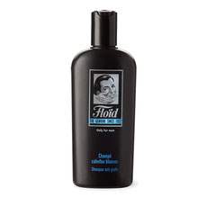 Floid Shampoo for Grey Hair 250ml