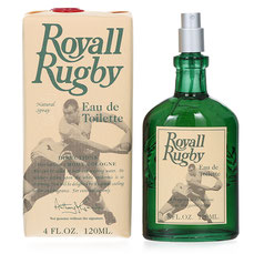 Royall Rugby EDT Spray 120ml