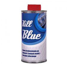 Kill Blue 250ml
