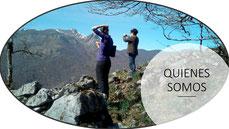 Descubre Silvana Medioambiental y Forestal S.L., quienes somos y que hacemos
