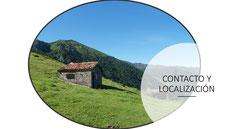 Localización Silvana, Contacto