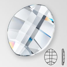 Preciosa Leaf Crystal